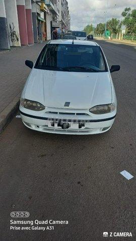 Fiat - 4