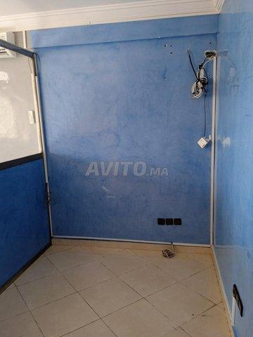 Bureau et plateau en Location à Marrakech - 4