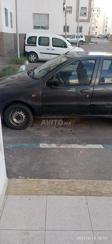 Fiat palio - 4