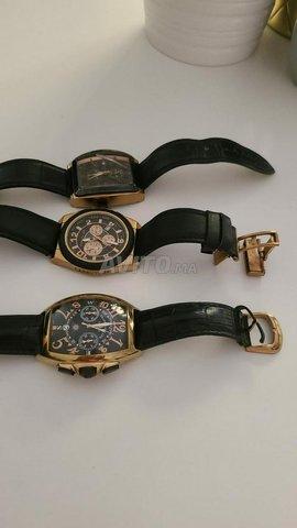 montres  - 1
