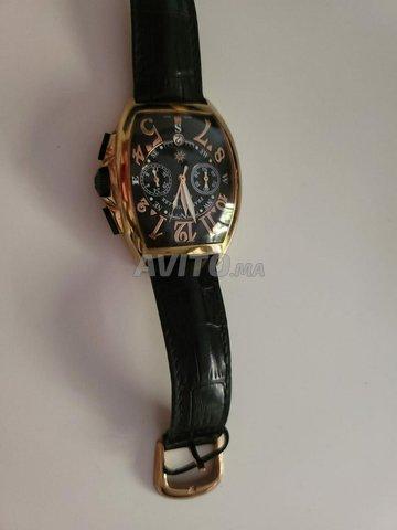 montres  - 2