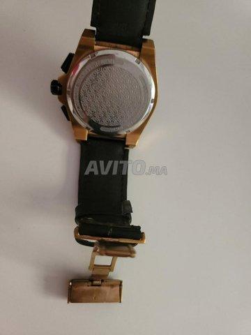 montres  - 3