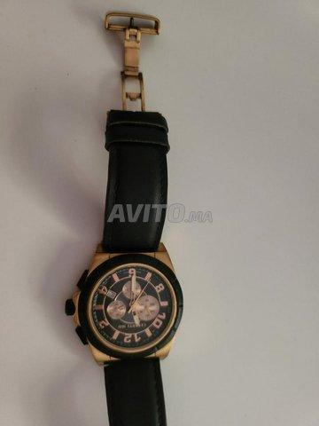 montres  - 5
