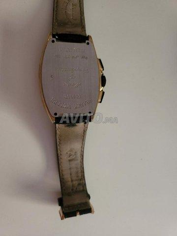 montres  - 8