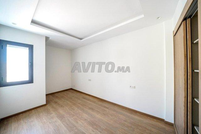 Appartement 71m2 à El Maarif - 6