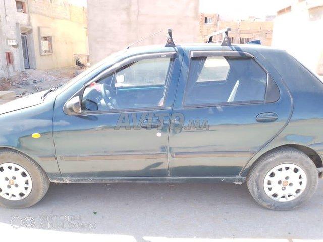 Fiat - 1