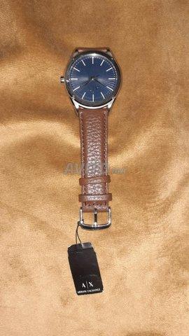 montre originale à vendre - 1
