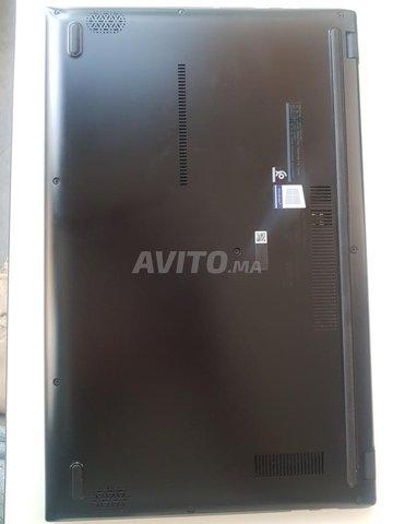 Asus Vivobook x512ja/256ssd/4gb ram - 3