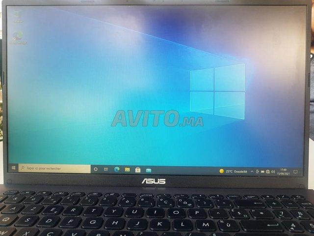 Asus Vivobook x512ja/256ssd/4gb ram - 4
