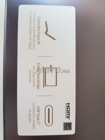 Asus Vivobook x512ja/256ssd/4gb ram - 8