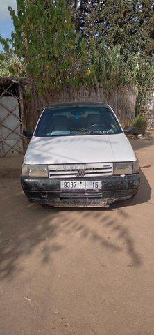 Fiat tipo diesel - 2