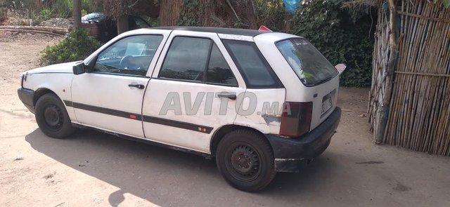 Fiat tipo diesel - 3