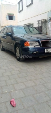 Mercedes-Benz - 5