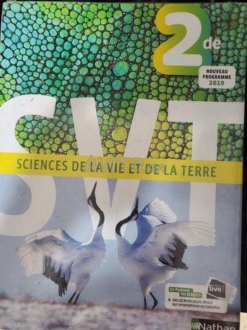 manuels lycée français regnault - 4