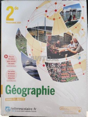 manuels lycée français regnault - 6