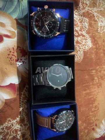 montres homme  - 1