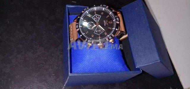 montres homme  - 2