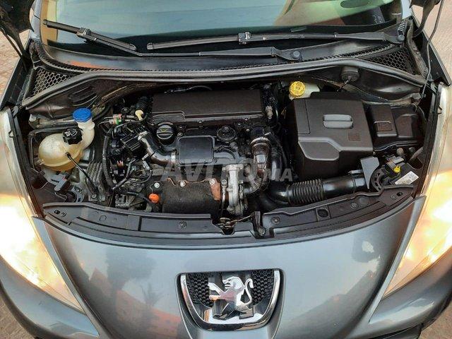 Peugeot 207 a vendre - 3