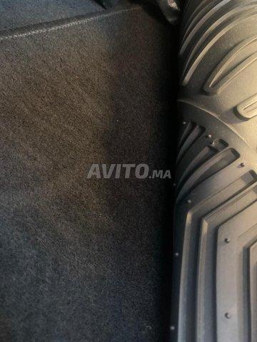 Fiat Tipo ww maroc - 4