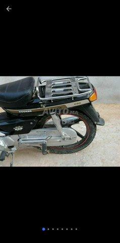 motor mli7 - 1