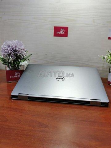 Dell xps 13 9365 i5 8eme 8gb 256GB tactile x360 - 7