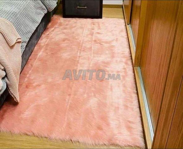 tapis a partir de 79dh  - 2