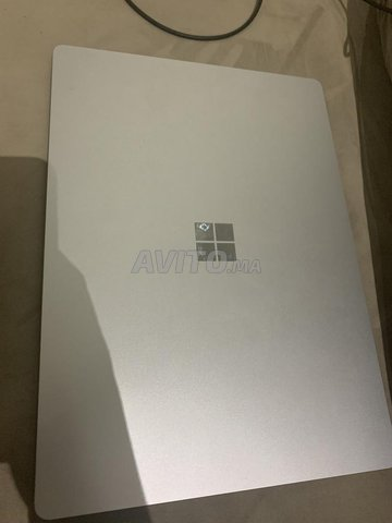 Surface laptop 3 neuf - 3