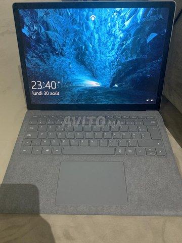 Surface laptop 3 neuf - 4
