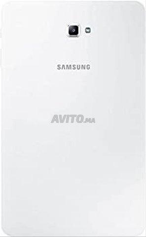 Samsung Galaxy tab À 16 - 3