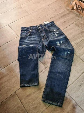 jeans original  - 1