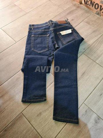 jeans original  - 2