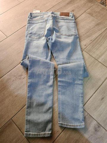 jeans original  - 3