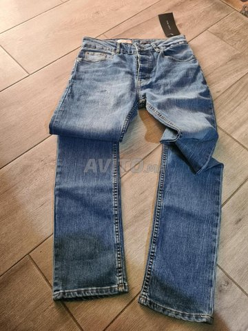 jeans original  - 4