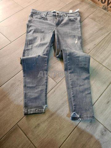 jeans original  - 5