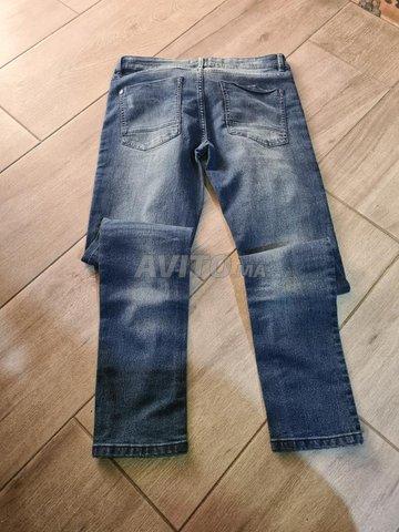 jeans original  - 6