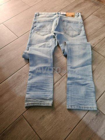 jeans original  - 7