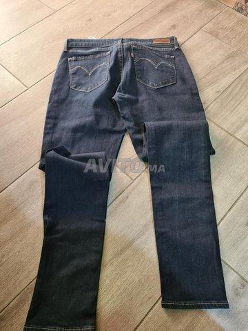 jeans original  - 8