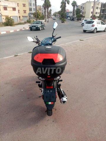Sanya Fice R50 - 5