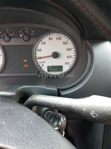 Gol Volkswagen - 2