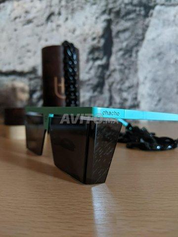 Lunette Soleil UV400 Original - 1