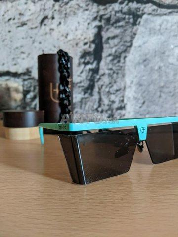 Lunette Soleil UV400 Original - 7
