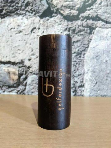 Lunette Soleil UV400 Original - 3