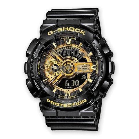 CASIO G SHOCK - 1