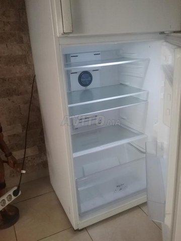 Vente frigidaire samsung - 2