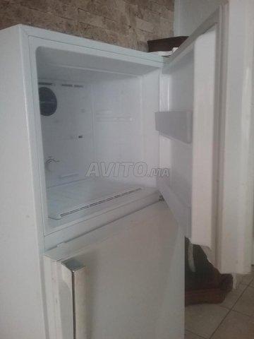Vente frigidaire samsung - 3