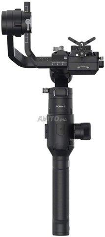 DJI Ronin Stabilizer pour appareil photo - 2
