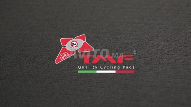 Ensemble Tenue Vélo Route VTT Pro ETIXX Team XL - 6