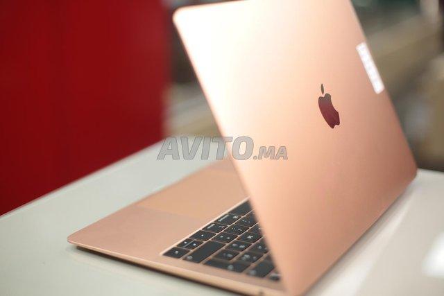 MacBook Air Retina 13pouces à aa Centre Ville - 2