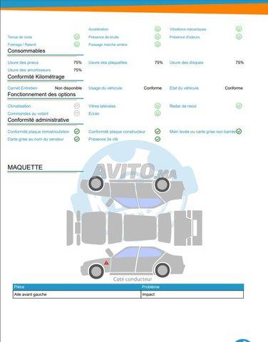 Avito Bi3-liya Dacia Dokker - 7