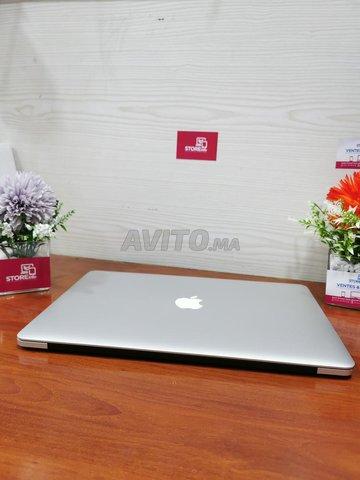 MacBook pro retina 2014 I7 16GB 256GB 15 - 4